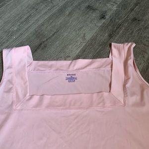 SPANX Intimates & Sleepwear - Spanx